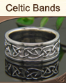 Celtic-bands