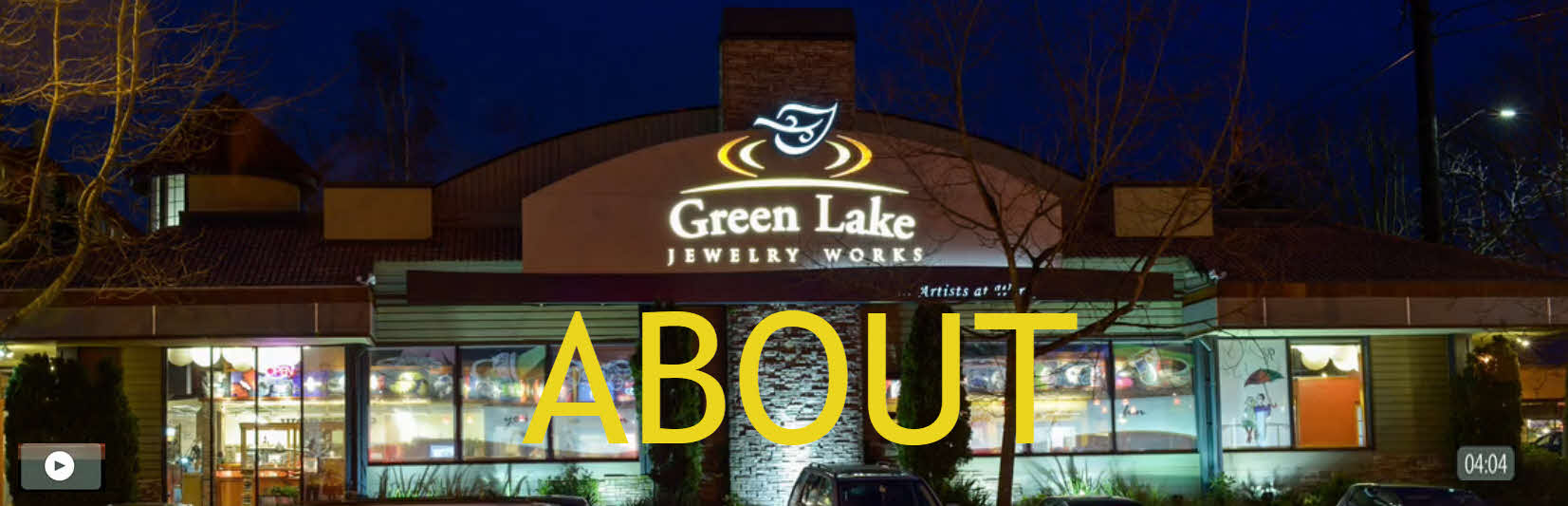 about-greenlake-jewelry