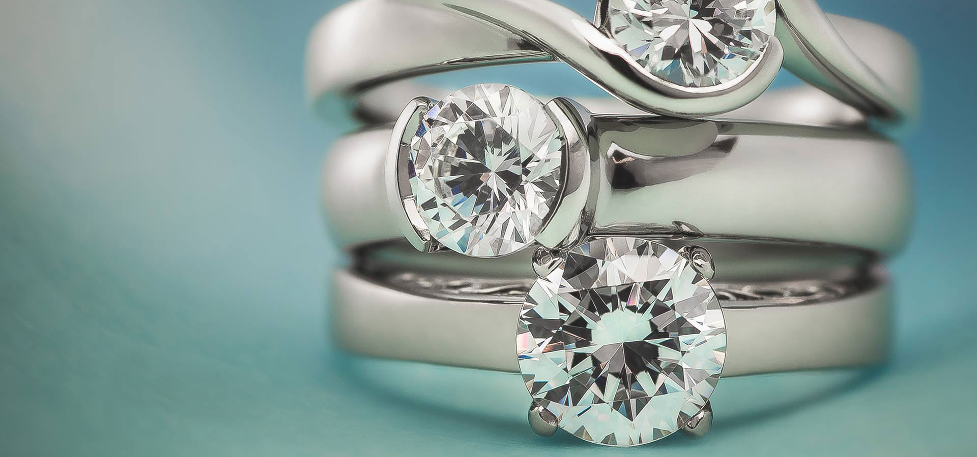 Designer Enement Rings   How To Design Your Own Unique Custom Engagement Ring