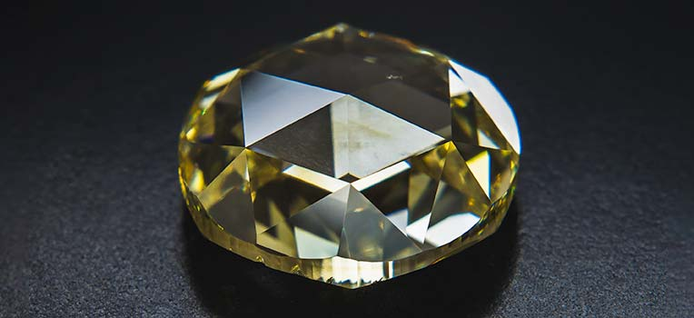 old-euro-diamond