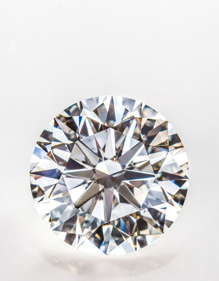 Learn about perfect diamonds