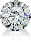 diamond 0.5ct