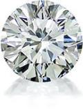 diamond 1ct
