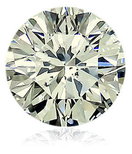 diamond perfect price