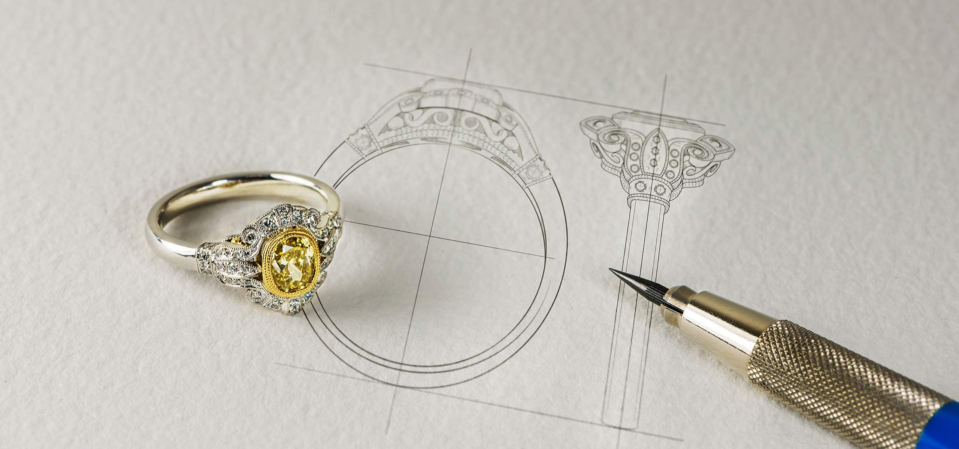 Ring Design Ideas wedding ring design ideas screenshot Design Your Own Ring Ring Design Ideas
