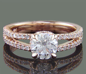 micropave-ring