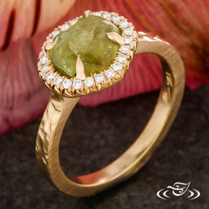 4284300d2f4928 Custom Engagement Ring Gallery   Green Lake Jewelry