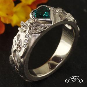 engagement rings baltimore